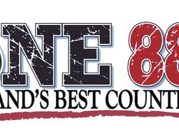 News Anchor / Reporter - Spruce Grove / Stony Plain AB