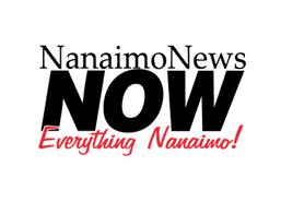 News Reporter, On-Air/Digital - Nanaimo, BC