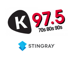 Announcer/Music Scheduler - Kamloops BC