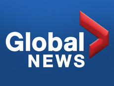 Sonia Verma Joins Global News as First Editor-in-Chief
