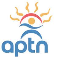 Original Programming Coordinator – Eastern Region - Montreal QC