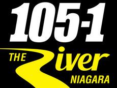 Morning News Anchor/Co Host - Ontario