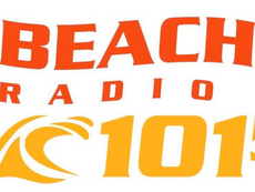 101.5 FM Beach Radio Signs On In Prince Albert