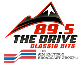 Radio and Digital ACCOUNT EXECUTIVE - Chilliwack BC