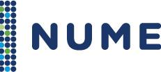 Numeris Cancels Fall Ratings Survey