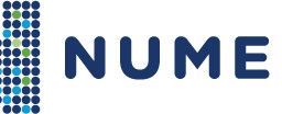 Numeris Cancels Fall Ratings Survey