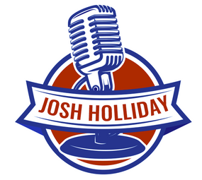 Josh Holliday - Talent 4 Hire