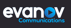 Evanov's CHLO AM530 First AM Station In Canada To Adopt HD Technology