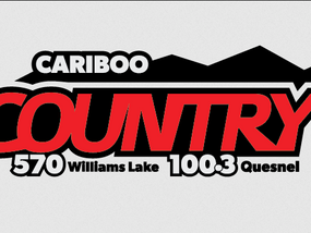 Morning Show Host- Quesnel, BC