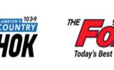 Reporter/News Anchor Blackburn Radio - Sarnia,ON