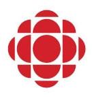 Reporter/Editor - Halifax NS