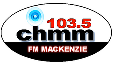 Station Manager / Morning Host - Mackenzie BC