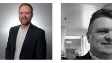 Creative Appointments @ Pattison Media