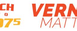 Creative Writer - Vernon BC