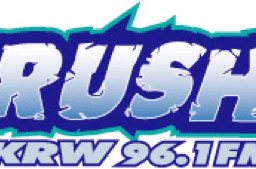 Production Director / On-Air Radio Personality - Whitehorse YK