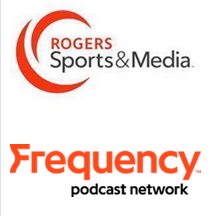 Frequency Podcast Network Announces New Fall Slate of Original Podcasts, Beginning Sept. 7