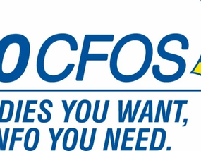 81st Annual CFOS-Sun Times Christmas Fund Broadcast Tops $40,000