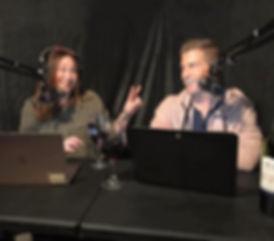 jj-podcast2020.jpg