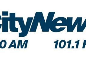 Rogers Launches CITY NEWS Ottawa