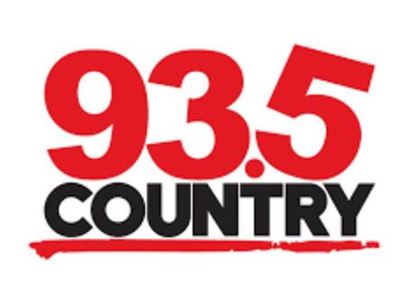 Announcer - Kingston ON