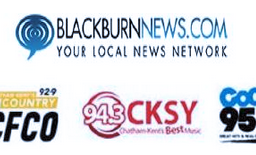 Reporter/News Anchor - Chatham,ON