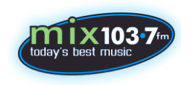 Drive Show Host/Music Director - Fort McMurray AB