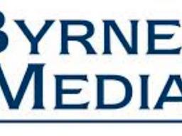 Byrnes Media PPM Ratings Overview