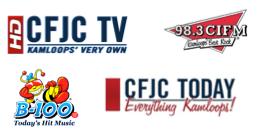 Television-Digital Writer/Producer - Kamloops, BC
