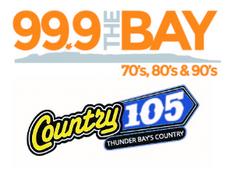 Morning News Anchor - Thunder Bay ON