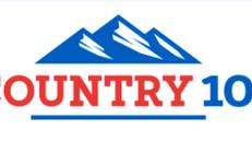 Lineup Shuffle @ Country 105