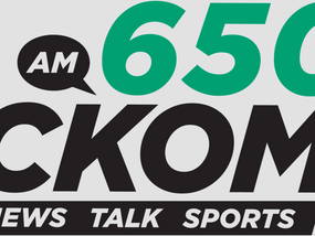 Digital Journalist / Web Editor - Saskatoon SK
