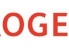 Cogeco To Rogers?  Not So Fast