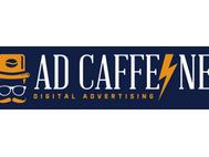 Digital Advertising Sales Representative