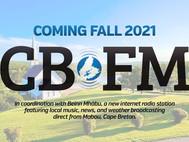 Cape Breton Internet Station Set To Launch