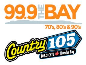 News Director - Thunder Bay ON