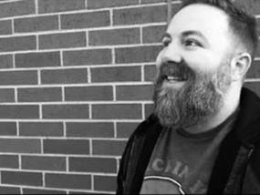 Chris Pride Leaves CFCY