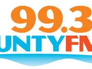 99.3 County FM Receives $30,000 Donation For New Accessibility-Compliant Studio