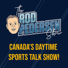 Rod Pedersen Show Grows, Adds Second Hour To National Television