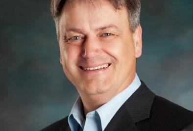 Pattison Media Announces New General Manager/ General Sales Manager for Medicine Hat, AB Market