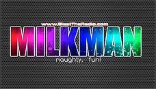 milkmanspeakergrill.jpg