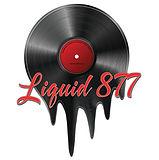 Liquid 877.jpg