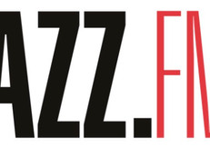 JAZZ.FM91 Commences Search For New General Manager
