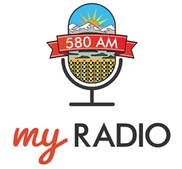 Ethnic On Air Hosts - Edmonton AB