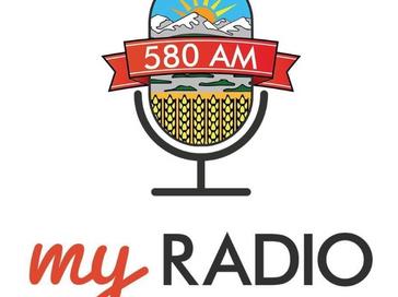 Ethnic On Air Hosts - Edmonton AB