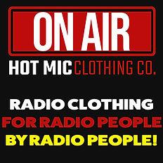 Hot Mic Clothing Ad.jpg