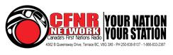 Reporter/Editor/Anchor, Radio - Terrace, BC