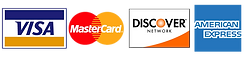 Payment by credit cards accepted.png