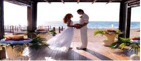 Requisitos Para Extranjeros Contraer Matrimonio En República Dominicana