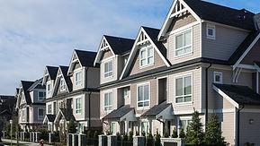 homeowners-association.jpg
