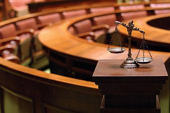 Dominican Republic litigation.jpg